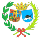Il·lustre Col·legi de Procuradors de Lleida