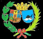 logo_procuradors